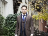 men-scarves-inspiration-19-stylish-fall-looks-to-recreate-3