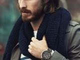 men-scarves-inspiration-19-stylish-fall-looks-to-recreate-4