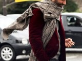 men-scarves-inspiration-19-stylish-fall-looks-to-recreate-5