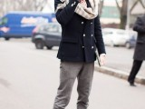 men-scarves-inspiration-19-stylish-fall-looks-to-recreate-6
