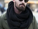men-scarves-inspiration-19-stylish-fall-looks-to-recreate-7