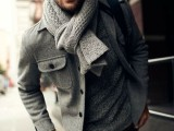 men-scarves-inspiration-19-stylish-fall-looks-to-recreate-8