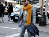 men-scarves-inspiration-19-stylish-fall-looks-to-recreate-9