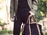 men-work-outfits-with-boots-11