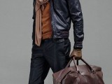 men-work-outfits-with-boots-12