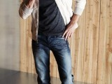 men-work-outfits-with-boots-17