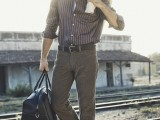 men-work-outfits-with-boots-18