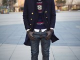 men-work-outfits-with-boots-24