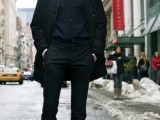 men-work-outfits-with-boots-26