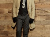 men-work-outfits-with-boots-5