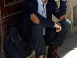 men-work-outfits-with-boots-6