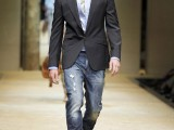 men-work-outfits-with-boots-7