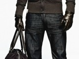 men-work-outfits-with-boots-8