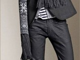 men-work-outfits-with-boots-9