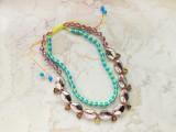 miami-heat-neon-diy-necklace-to-rock-5