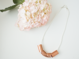 minimalist-diy-necklace-from-copper-piping-6
