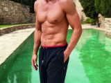modern-and-comfy-long-swim-trunks-for-guys-12