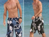 modern-and-comfy-long-swim-trunks-for-guys-13