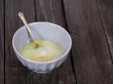 moisturising-diy-cuticle-cream-4