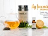moisturizing-diy-face-mist-for-dry-skin-2