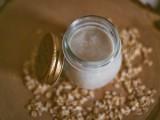 moisturizing-diy-oatmeal-and-shea-butter-body-lotion-3