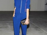 monochrome-madness-or-13-trendy-ways-to-wear-all-one-color-1