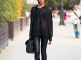 monochrome-madness-or-13-trendy-ways-to-wear-all-one-color-9