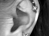 multiple-earrings-ideas-10