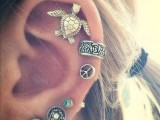 multiple-earrings-ideas-12