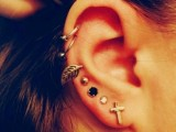 multiple-earrings-ideas-13