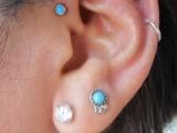 multiple-earrings-ideas-14