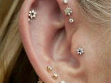 multiple-earrings-ideas-15