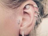 multiple-earrings-ideas-16