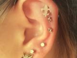 multiple-earrings-ideas-17
