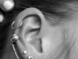 multiple-earrings-ideas-18