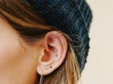multiple-earrings-ideas-2