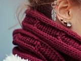 multiple-earrings-ideas-20
