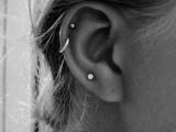 multiple-earrings-ideas-3