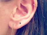 multiple-earrings-ideas-6
