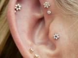 multiple-earrings-ideas-8