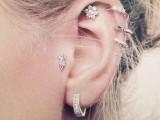 multiple-earrings-ideas-9