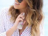 natural-diy-sea-salt-spray-for-beautiful-beachy-waves-1