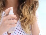 natural-diy-sea-salt-spray-for-beautiful-beachy-waves-4