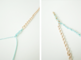 nautical-diy-threaded-chain-bracelet-3
