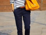 nautical-outfits-for-your-vacation-at-the-seaside-1