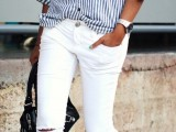 nautical-outfits-for-your-vacation-at-the-seaside-10