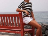 nautical-outfits-for-your-vacation-at-the-seaside-12