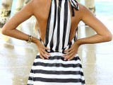 nautical-outfits-for-your-vacation-at-the-seaside-14