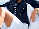nautical-outfits-for-your-vacation-at-the-seaside-15
