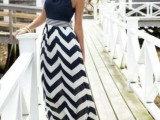 nautical-outfits-for-your-vacation-at-the-seaside-2